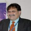 Mitesh Pathak
