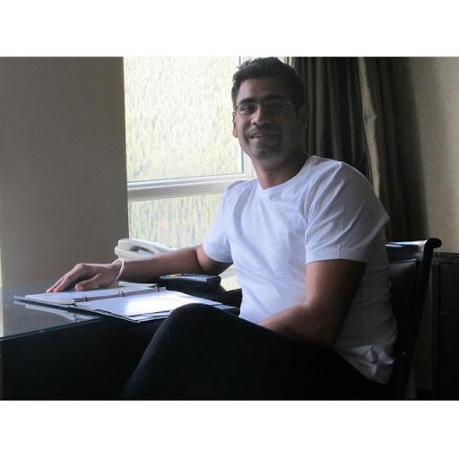 Harneet Sidhu Photo 1