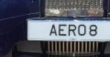 GENEVA 2015 - new Morgan Aero 8 unveiled! [w/VIDEO]