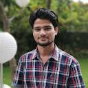 Rajmani Arya