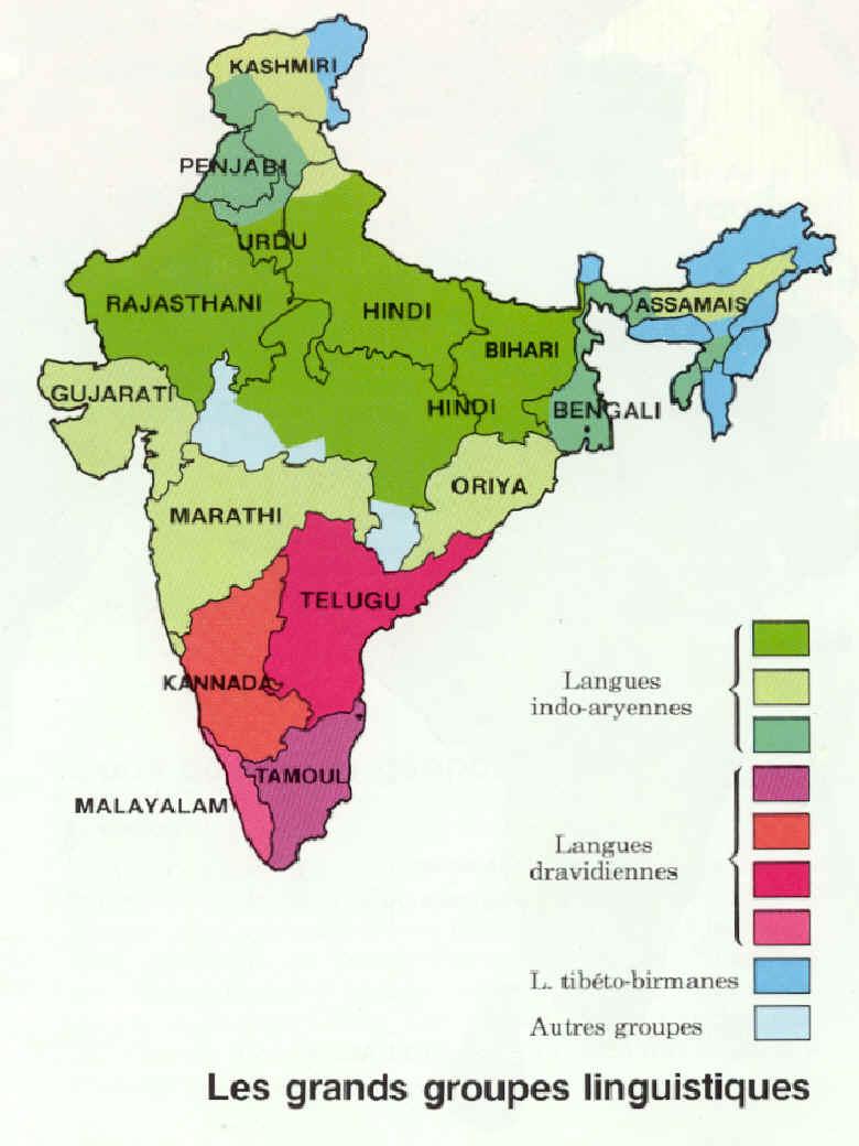 Membre de la caste indienne des prêtres