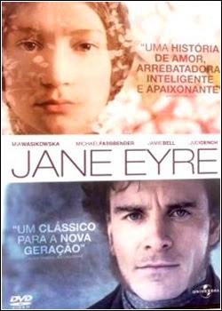 Baixar Filme Jane Eyre – AVI Dual Áudio + RMVB Dublado