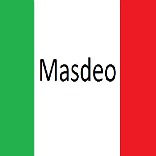 Massimo Musto
