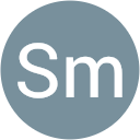 Simon Path