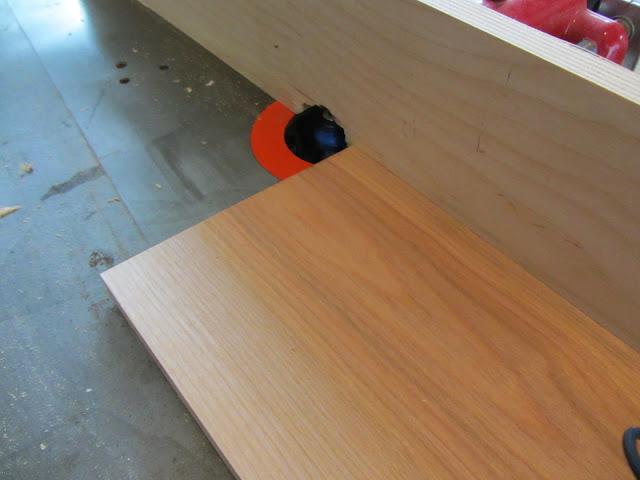 05%2520quart%2520de%2520rond LaMortaise.com - Fabrication de plinthe à la raboteuse - Forum LaMortaise.com - La référence en ébénisterie