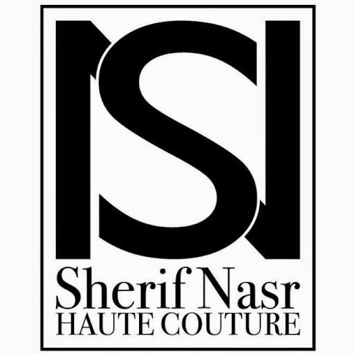 Sherif Nasr Photo 11