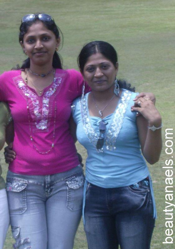 Desi Nude Indians Youtube Hot Bengali Aunties Galleries -9783