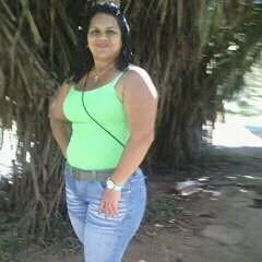 Carmen Segura