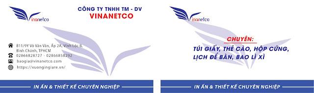 Sample Name Card - Code : namecard065