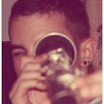 Scrapbook photo 5