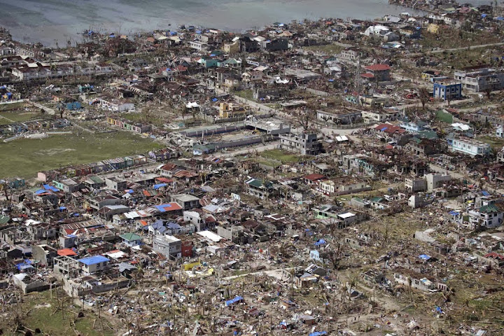 Photos-Caused-by-Typhoon-Yolanda-Haiyan-11-16-2013-20