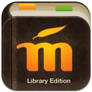 Mango Mobile App