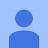 Marcus Thatsasecret avatar image