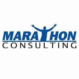 Marathon Consulting, LLC logo