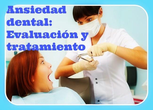 ansiedad-dental