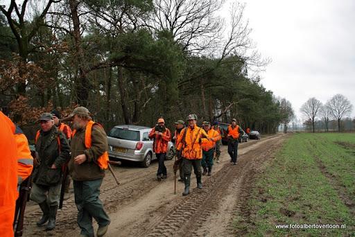 vossenjacht in de Bossen van overloon 18-02-2012 (6).JPG