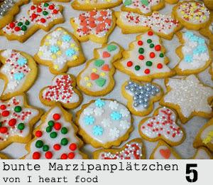 http://www.iheartfood.de/?p=3530