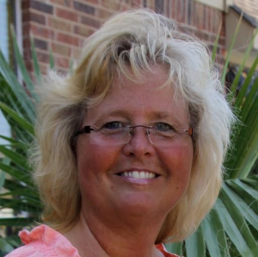 Pamela Oneill