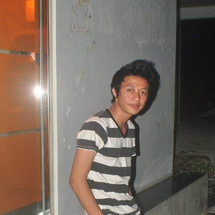 Edy Putra