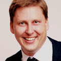 Jörg auf Google+