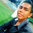Jonny 2