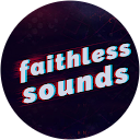 Faithless Sounds