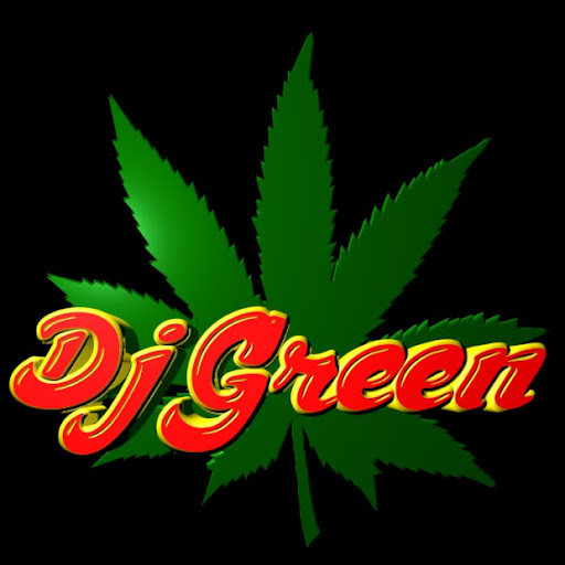 Dj Green Photo 22