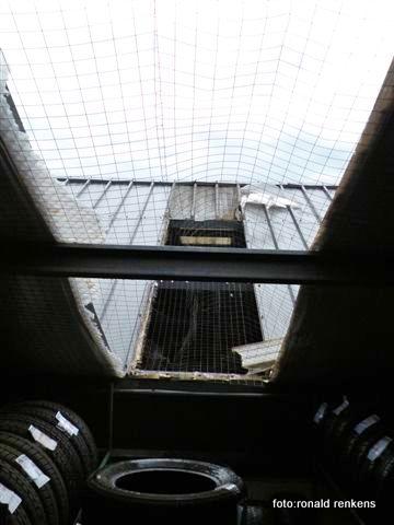Noodweer zorgt voor ravage in Overloon 10-05-2012 deel 2 (7).JPG