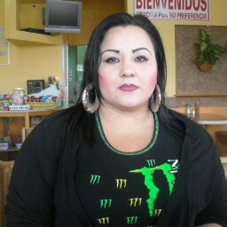 Mabel Chavez Photo 22