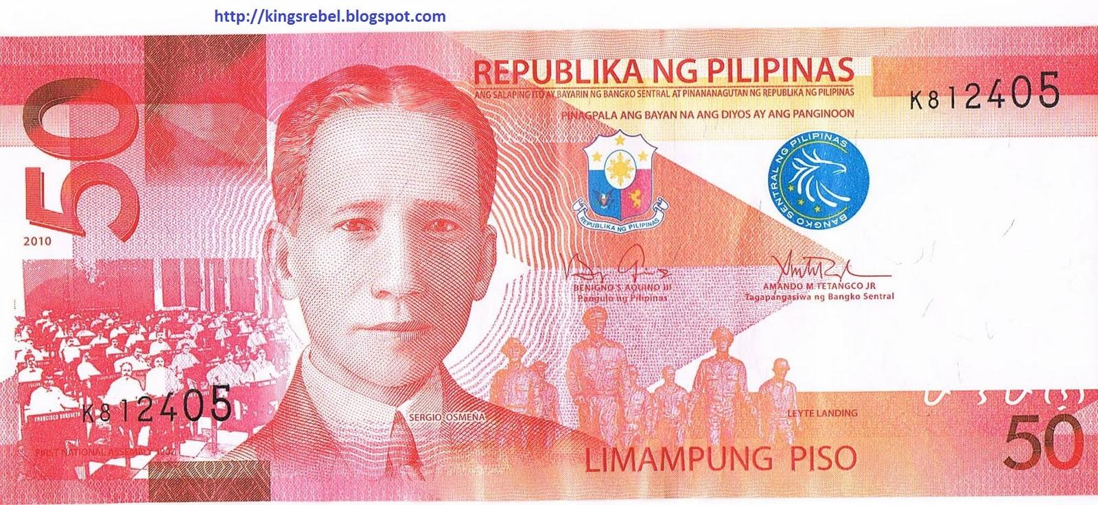 19yo filipina earning pesos 2 3