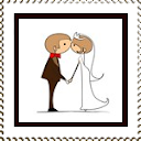 imagen boda
