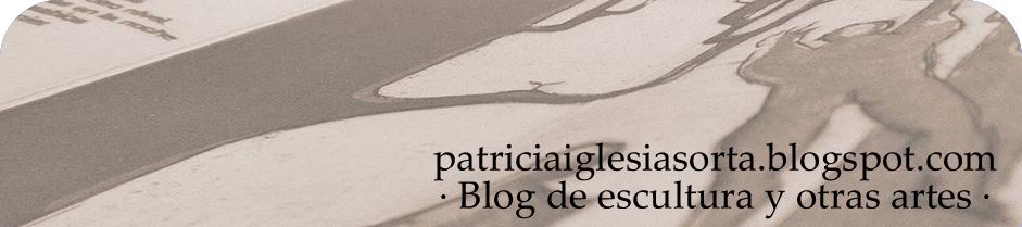 Patricia Iglesias Orta