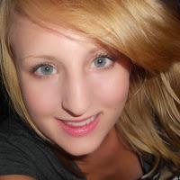 Julia Morkrid's avatar