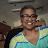 Jacqueline Newman avatar image