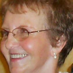 Margaret Cass