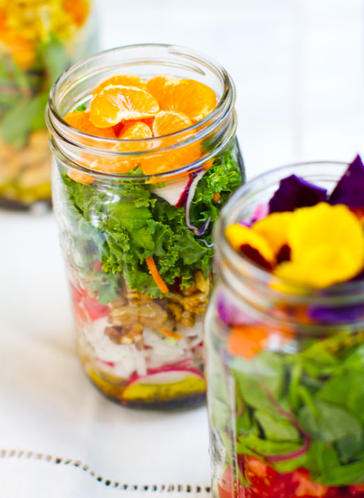 http://kblog.lunchboxbunch.com/2012/06/vegan-salad-in-jar-make-ahead-bliss.html