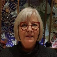 Carole Menard Photo 11