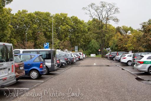Technik Museum Speyer, Germany   World Traveling Military Family