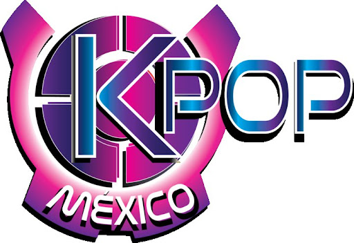 RADIO KPOP MEXICO