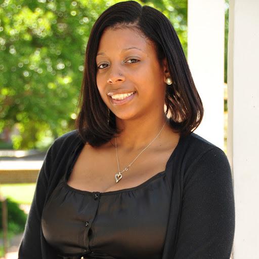 Kimberly Jordan Address Phone Number Public Records