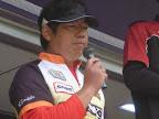 2位 瀧本英樹プロ インタビュー 2012-10-28T23:33:05.000Z