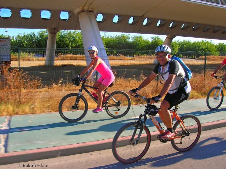 Rutas en bici. - Página 37 Ruta%2Bsolidaria%2B015