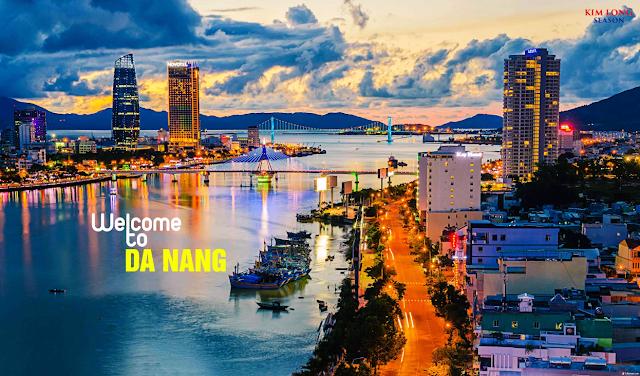 Đầu tư condotel Đà Nẵng - Thị trường đầy tiềm năng