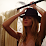 Erin Heatherton's profile photo