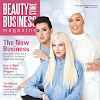 BeautyStoreBusiness1