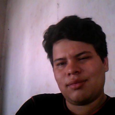 Helliton Soares Mesquita