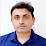 Sunil Doddamani's profile photo