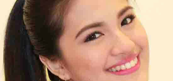 Julie Anne San Jose  For Everything  Lyrics