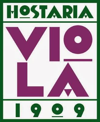 Hostaria Viola, Via Giuseppe Verdi, 32, 46043 Castiglione delle Stiviere MN, Italy