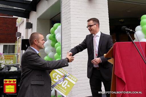 Opening nieuwe plus Verbeeten Overloon 07-11-2013 (20).JPG